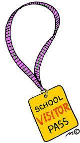 School Visitor Pass.png